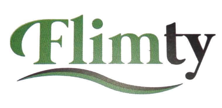 Flimty Fiber Drink